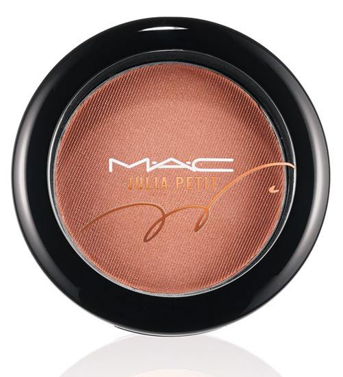MAC-Cosmetics-Julia-Petit-Linda-powder-blush