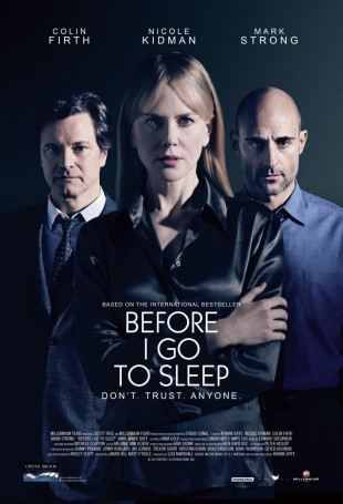 before-i-go-to-sleep-official-poster-banner-promo-xlg-21julho2014
