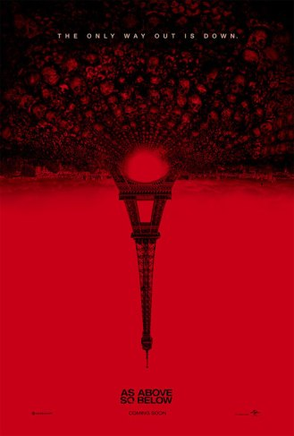 movies-asabovesobelow