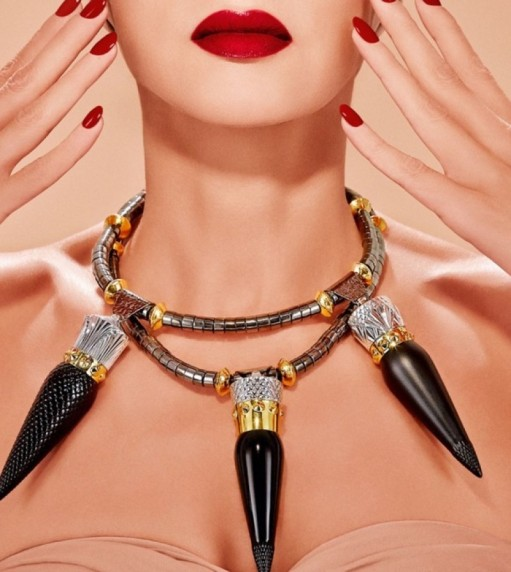 Christian_Louboutin_Lip_color