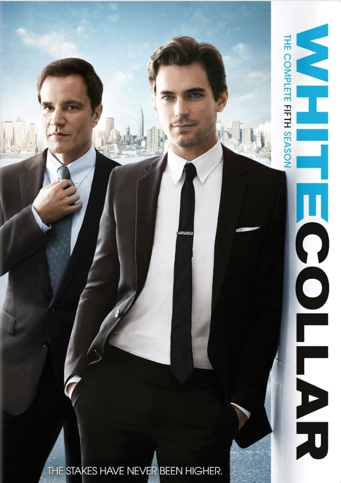 Poster-Art-for-White-Collar-Season-5
