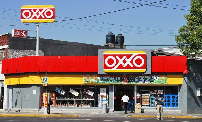 1024px-OxxoObreraDF