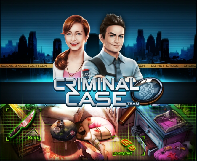 CriminalCase_Loading-screen