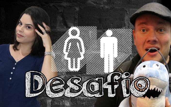 CAPA DE DESAFIO M&M/desafio_blog