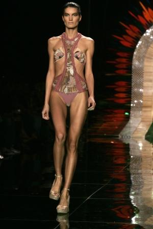 fashion-skinny-models