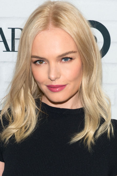 hbz-beauty-secret-kate-bosworth