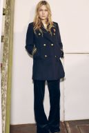 hbz-pre-fall-2016-tommy-hilfiger-01