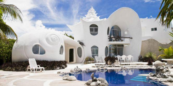 landscape-1452891700-hbz-wish-list-wanderlust-airbnb-2-casa-caracol-530250
