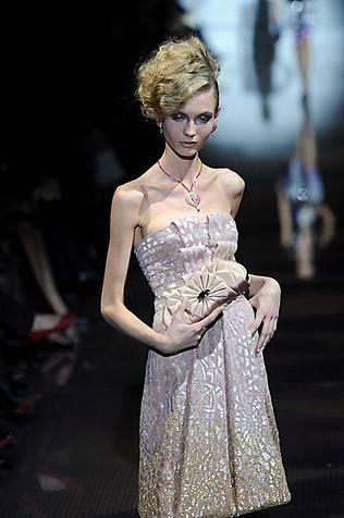 skinny-model