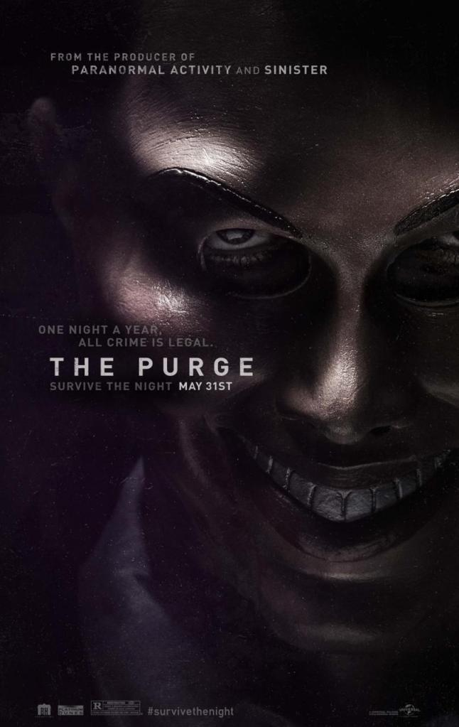 the-purge-movie-poster_1370289107