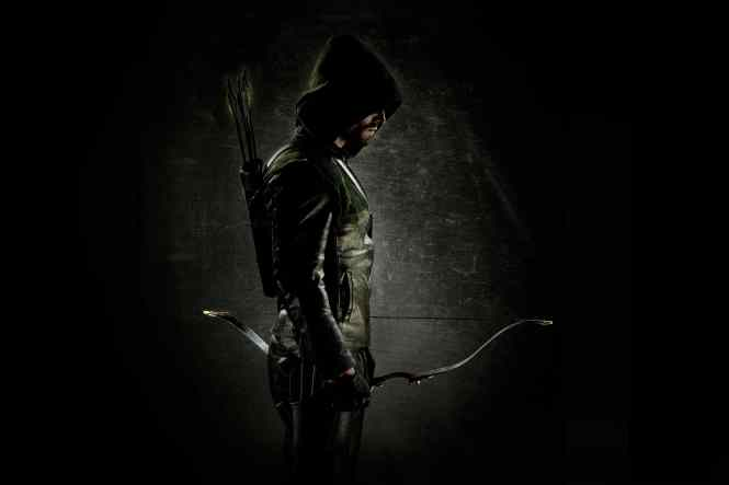 ARROW_Green-Arrow