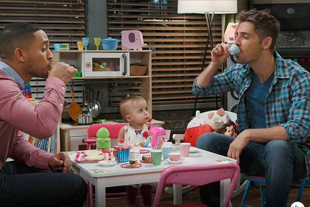 baby-daddy-abc-family-still-facebook