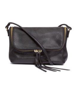 Bolsa Pequena H&M