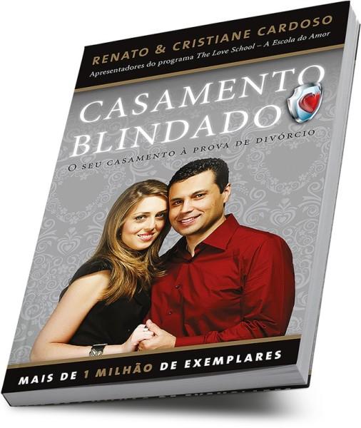 capa_casamento_blindado_02_3d_792px