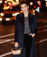 Instagram da Camila Coutinho