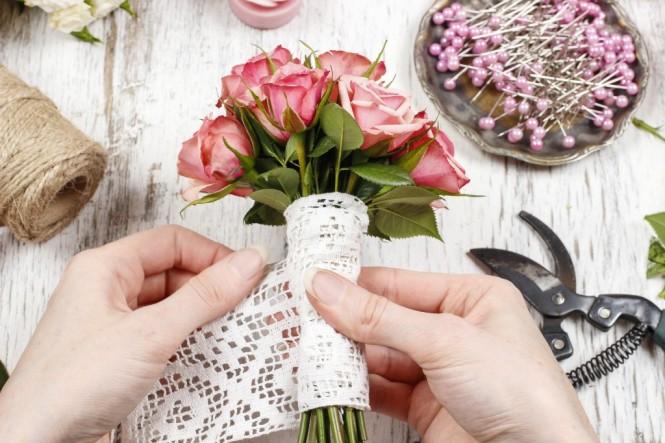 diy-wedding-decor-flowers-windsor-ballroom-1024x683
