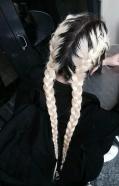 Hairstyle-Trend-Boxer-Braids-anonim