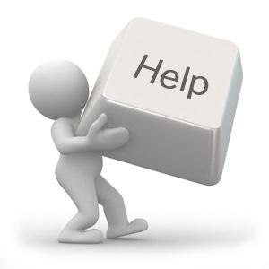 help (1)