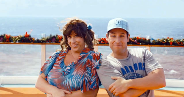 jack-and-jill-trailer-intl