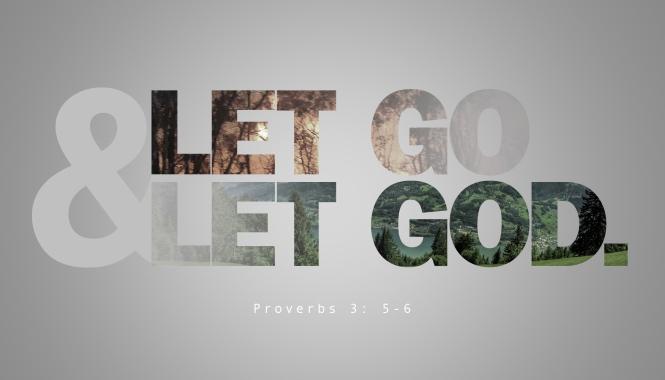 Let-Go-Let-God cópia