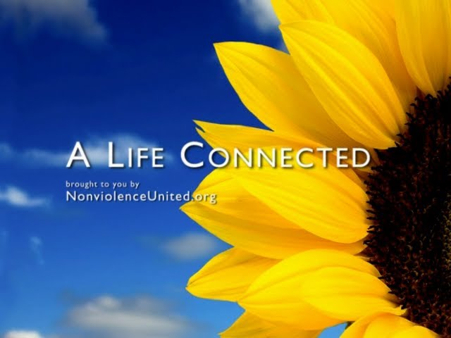 uma vida