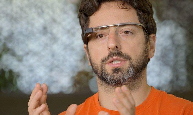 Google-burger-Sergey-Brin-