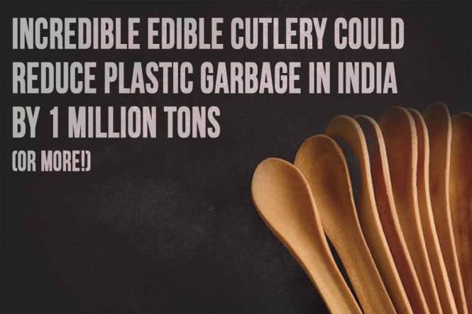 edible-cutlery-plastic-garbage-1-g.jpg