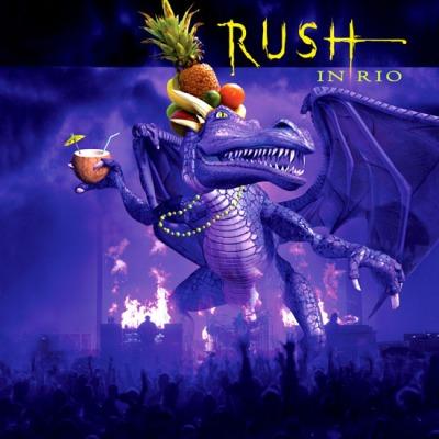 RushInRio