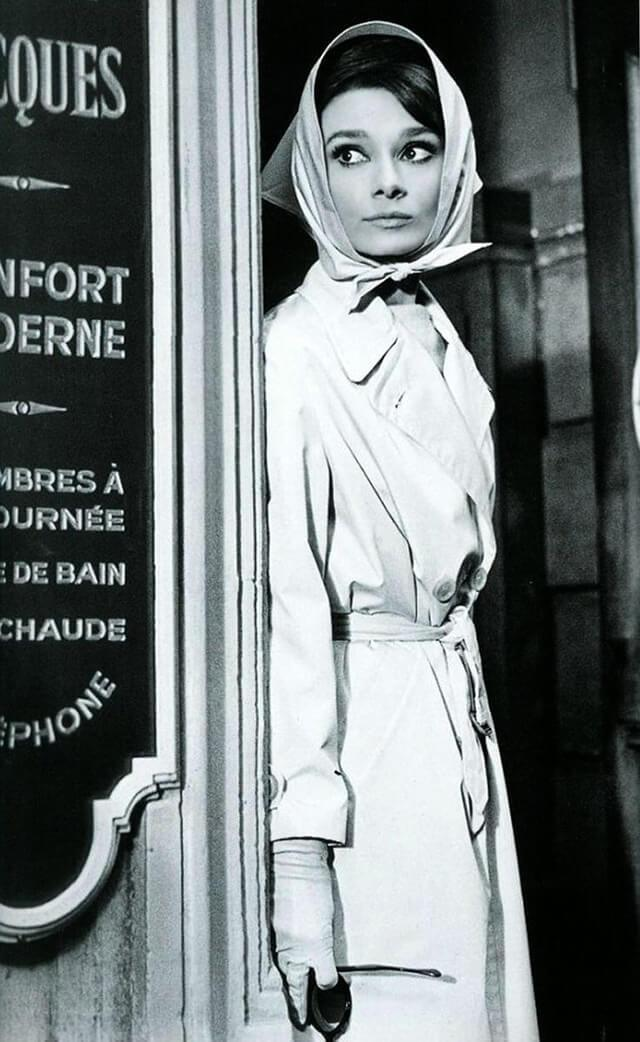 audrey_in_trench_coat