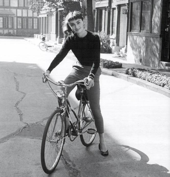 audrey_on_bike_1